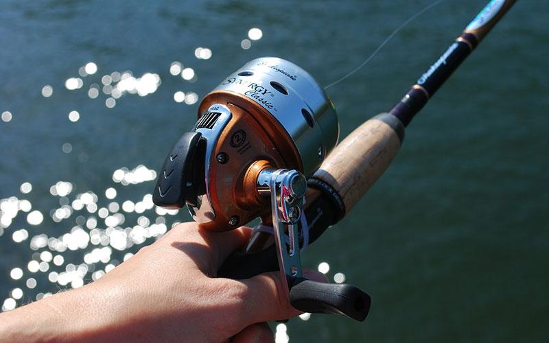boise-lake-fishing