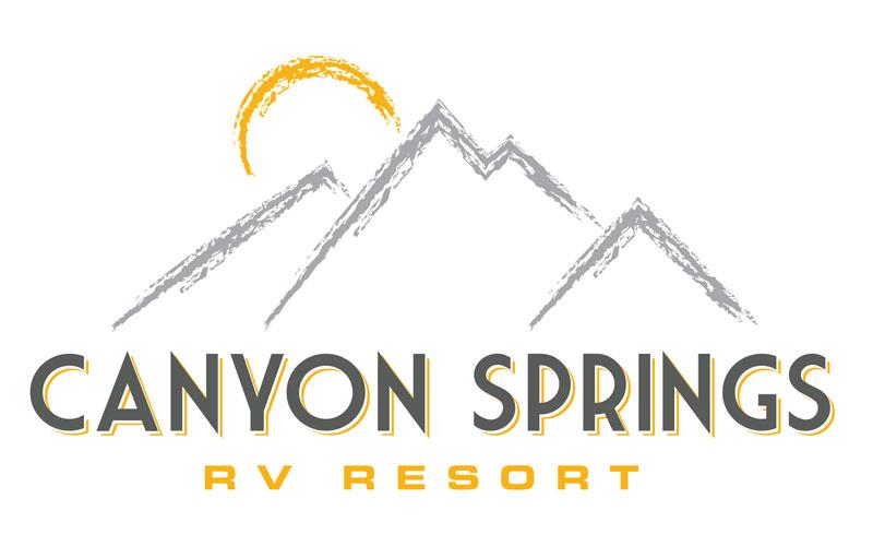 canyon-springs-blog-post-thumb